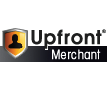 Organoderm is an Upfront Merchant on TheFind. Click for info.